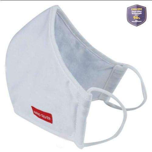 FFP2 Atemschutzmaske Mundschutz Maske 3 Lagig waschbar ...